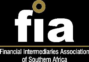 fia_logo-300x209
